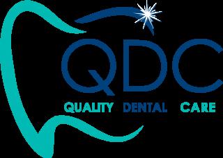 https://qualitydentalcare.com.au/wp-content/uploads/2020/12/Quality-Dental-Care-320x228.png  Home Quality Dental Care 320x228