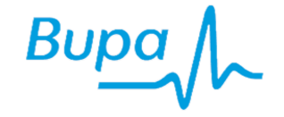 https://qualitydentalcare.com.au/wp-content/uploads/2021/06/Bupa-e1624537649619.png  Home Bupa e1624537649619