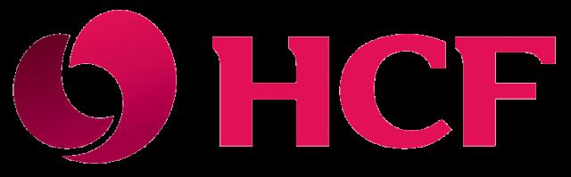 https://qualitydentalcare.com.au/wp-content/uploads/2021/06/Hcf_health_logo-640x199.png  Home Hcf health logo 640x199