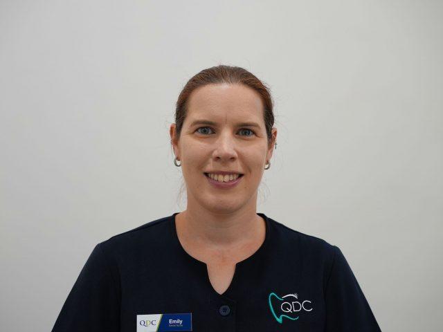 https://qualitydentalcare.com.au/wp-content/uploads/2021/08/Staff-10-NEW-640x480.jpg  ABOUT US Staff 10 NEW 640x480